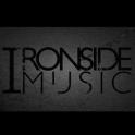 Ironside Music Radio