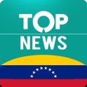 Top Venezuela News