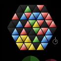 Hexagon 720