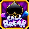 Call Break