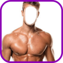 Body Builder Photo Changer