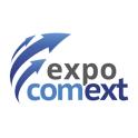 Expocomext