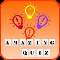 Amazing Quiz
