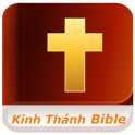 Vietnamese Bible VI (Audio)
