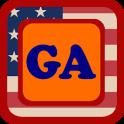 USA Georgia Radio Stations