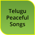 Telugu Peaceful Video Songs