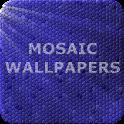 Mosaic Wallpapers