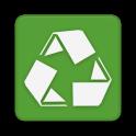 BC Recyclepedia