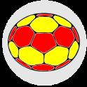 HB-All Handball Statistik