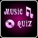 Music Quiz annonce gratuite