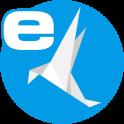 ecoDMS Mobile
