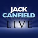 Jack Canfield Live
