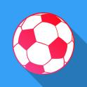Soccer-Transfers & Rumors !