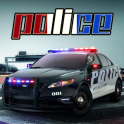 Ultra Police Pursuit 3D Hot