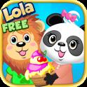 Lolas ABC-Picknick FREE