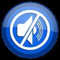 Mute Pro (Auto Silent Ringer)