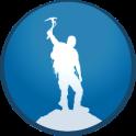 WorldSummits: For mountaineers