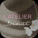 L'Atelier Beauté Val Revermont