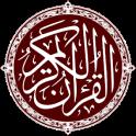 Warsh Quran