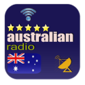 Australian FM Radio Tuner