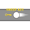 Sweep Key