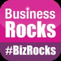 Business Rocks Womens Magazine