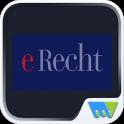 eRecht Newsletter