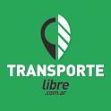 Transporte Libre