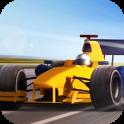 Race Car Sounds