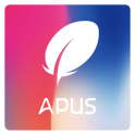 APUS Message Center - Intelligent management