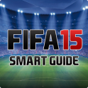 Smart Guide - for FIFA 15