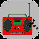 Radio World USA