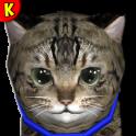 Kitty lovely Virtual Pet