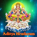 Adithya Hrudayam