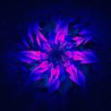 [Substratum] Spectra Theme