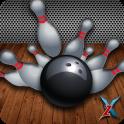 Real Ten Pin Bowling 3D