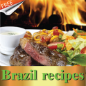 Brazil recipes