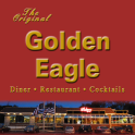 Golden Eagle Diner