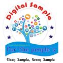 Digital Sampla