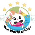 The World of Gigi Games