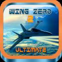 Asa Zero 2 - Ultimate Edition
