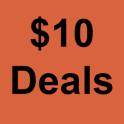 $10Deals