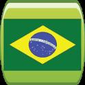 Portuguese phrase book & audio