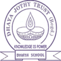 Dhaya School on EduFrame