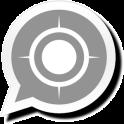GPS To Telegram Locator (FREE)
