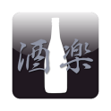 酒楽(日本酒 焼酎アプリ)