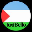 Taxi Bello Conductor