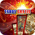 Lectura de Tarot Gratis
