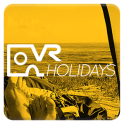 VR Holidays