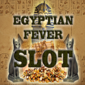 Egyptian Slot Fever